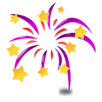 new_year_firework_icon